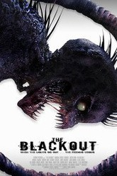 The Blackout Trailer