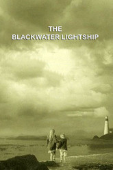 The Blackwater Lightship Trailer