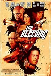The Bleeding Trailer