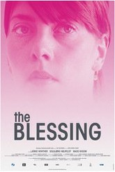 The Blessing Trailer