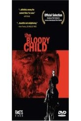 The Bloody Child Trailer
