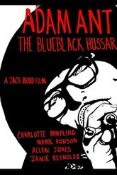 The Blue Black Hussar Trailer