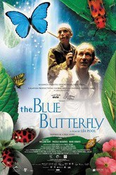 The Blue Butterfly Trailer