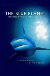 The Blue Planet Trailer