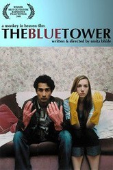 The Blue Tower Trailer