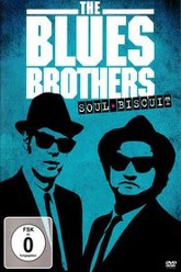 The Blues Brothers: Soul Biscuit Trailer