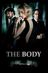 The Body Trailer