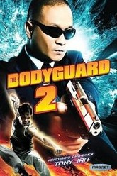 The Bodyguard 2 Trailer