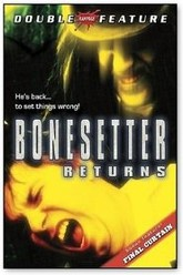 The Bonesetter Returns Trailer