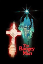 The Boogey Man Trailer