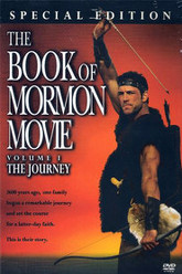 The Book of Mormon Movie, Volume 1: The Journey Trailer