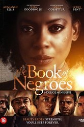 The Book of Negroes Trailer