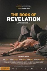 The Book of Revelation Trailer