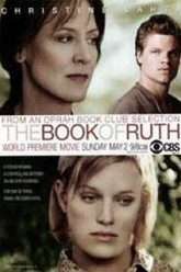 The Book of Ruth Trailer