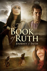 The Book of Ruth: Journey of Faith Trailer