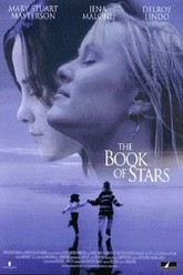 The Book of Stars Trailer