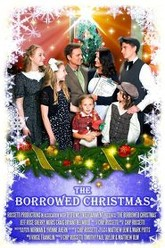 The Borrowed Christmas Trailer