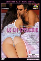 The Boudoir of Elodie Trailer