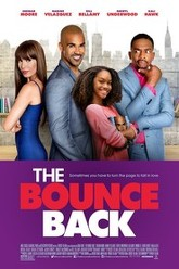 The Bounce Back Trailer