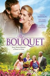 The Bouquet Trailer