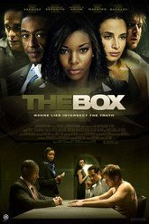 The Box Trailer