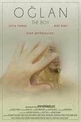 The Boy Trailer
