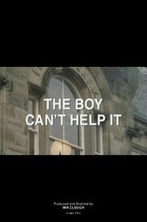 The Boy Can't Help It Trailer