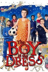 The Boy in the Dress Trailer