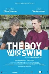 The boy who couldn't swim Trailer