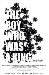 The Boy Who Was A King Trailer