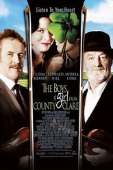 The Boys from County Clare Trailer