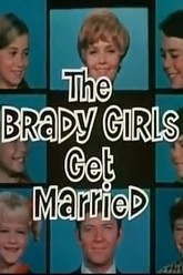 The Brady Girls Get Married Trailer