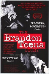 The Brandon Teena Story Trailer