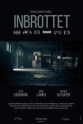 The Break-In Trailer