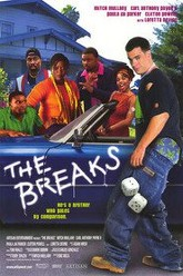 The Breaks Trailer