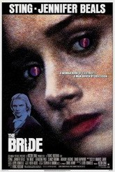 The Bride Trailer