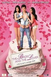 The Bride and the Lover Trailer