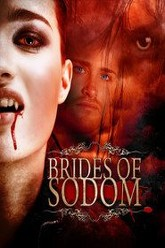 The Brides of Sodom Trailer