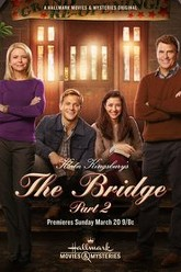 The Bridge Part 2 Trailer