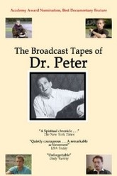 The Broadcast Tapes of Dr. Peter Trailer