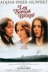 The Bronte Sisters Trailer