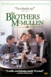 The Brothers McMullen Trailer