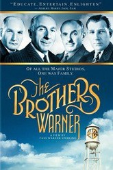 The Brothers Warner Trailer