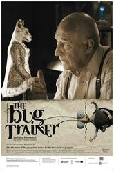 The Bug Trainer Trailer