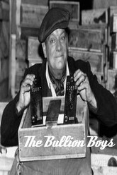 The Bullion Boys Trailer