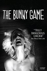The Bunny Game Trailer