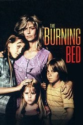 The Burning Bed Trailer