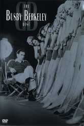 The Busby Berkeley Disc Trailer