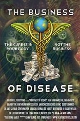 The Business of Disease Trailer
