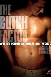 The Butch Factor Trailer